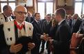 La Cour des comptes rappelle à Macron l'urgence de faire des économies