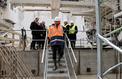 Le Grand Paris Express face aux réalités budgétaires