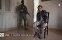 Djihadistes français: les services ont une connaissance précise des méfaits commis en zone de combat