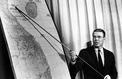 15 juin 1971 : l'affaire des «Pentagon Papers» détaillée dans Le Figaro