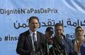 Réfugiés palestiniens : l'ONU appelle l'Europe au secours