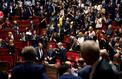Simplification administrative : le «droit à l'erreur» à l'Assemblée