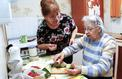 Des pistes pour faciliter et rémunérer le travail des «aidants» familiaux