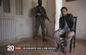 Aucun des djihadistes prisonniers en Syrie n'est impliqué dans les attentats de Paris