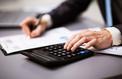 «La flat tax met un terme à la fiscalité dogmatique»