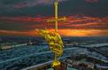 Saint-Pétersbourg : le 12 juin 1991, goodbye Leningrad !