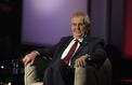Présidentielle tchèque: le sortant Zeman s'allie au milliardaire Babis