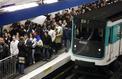 Transports franciliens : la justice veut réinstaurer l'aide accordée aux sans-papiers