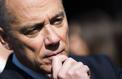 L'opérateur Orange prêt à rompre ses liens avec les chaînes de TF1