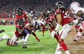 Les annonceurs se ruent sur le Super Bowl