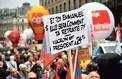 Les retraités découvrent l'ampleur de la hausse de la CSG