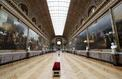 Louis-Philippe fait la révolution à Versailles
