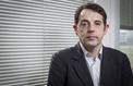 Jérôme Fourquet: «L'ancien monde fait de la résistance!»