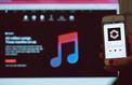 Apple Music en passe de détrôner Spotify sur le marché américain
