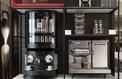Nespresso s'attaque aux distributeurs et machines à café des entreprises