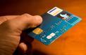 Commerce en ligne: vers plus d'égalité entre les consommateurs européens
