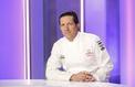 Christophe Bacquié : «Le Michelin, une philosophie, un objectif de carrière»