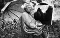 Camille Corot, des visages par delà les paysages