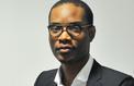 Charles Nouboué, entrepreneur-né
