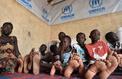 Soudan du Sud: l'ONU annonce la libération de plus de 300 enfants soldats