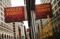 Les banques américaines dominent les métiers de banque d'investissement