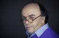 Jean-Michel Ribes: «La magie nouvelle, c'est un peu comme la nouvelle cuisine»