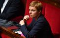Autain invite la France insoumise à ne «pas humilier» les autres mouvements de gauche