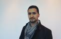 L'«Algeria Tech», un espoir pour la jeunesse connectée