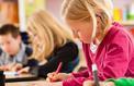 «Les écoles libres hors contrat: précieuses et menacées, même dans la France de 2018!»
