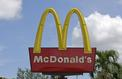McDonald's forme ses collaborateurs