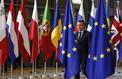 Macron avance ses pions en vue des élections européennes