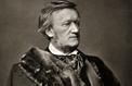 Il y a 135 ans,le magistral compositeur Richard Wagner s'éteignait à Venise