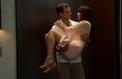 «Cinquante nuances plus claires» met la fessée au box-office américain