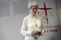 Sœur Bernadette raconte sa guérison «miraculeuse»