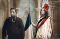 """Guillaume Perrault : «La loi de 1905 est-elle """"sacrée""""»?"""