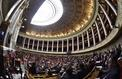 Européennes : l'Assemblée donne son feu vert pour le retour à une circonscription unique