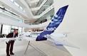 Alexandre de Juniac en piste pour diriger Airbus