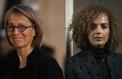 Françoise Nyssen et Leïla Slimani mobilisées pour une francophonie de la diversité