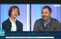 Revivez Le Plein de Culture avec Xavier Giannoli pour son film miraculeux, L'Apparition
