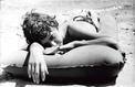 Jours brûlants à Key West, de Brigitte Kernel: sous le soleil exactement