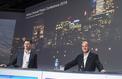 Airbus: les États-Unis veulent en savoir plus sur les enquêtes judiciaires en cours