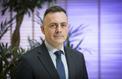Pierre Vandier: «Les armes nucléaires reviennent au centre du jeu»