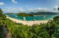 À la découverte du Japon tropical, dans l'archipel des Ryukyu