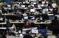 Grève dans un studio de jeux vidéo français, une première depuis 2011