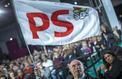 FN, PS : quand les partis politiques veulent changer de nom