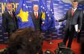 Dix ans après son indépendance, le Kosovo face à un sombre bilan