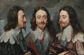Charles Ier : une collection à en perdre la tête