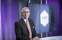 Arnaud de Puyfontaine: «Vivendi a l'ambition de construire un groupe mondial»