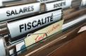 Le crédit d'impôt recherche est incompatible avec un projet de la Commission de Bruxelles