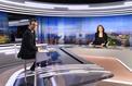 Lancement du nouveau JT de 20 h de TF1 ce lundi
